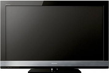 Sony KDL-32EX703U- Televisión Full HD, Pantalla LED 32 pulgadas: Amazon.es: Electrónica