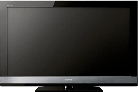 sony bravia kdl40ex703u 40 inch widescreen full hd 1080p 100hz led rh amazon co uk sony bravia ex52 40 inch manual Sony TVs On Sale