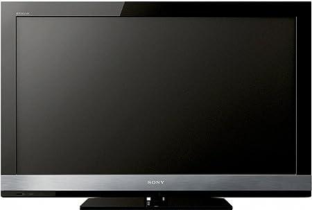 sony bravia kdl46ex703u 46 inch widescreen full hd 1080p 100hz led rh amazon co uk Sony BRAVIA 46 LCD 1080P Review Sony Bravia 46