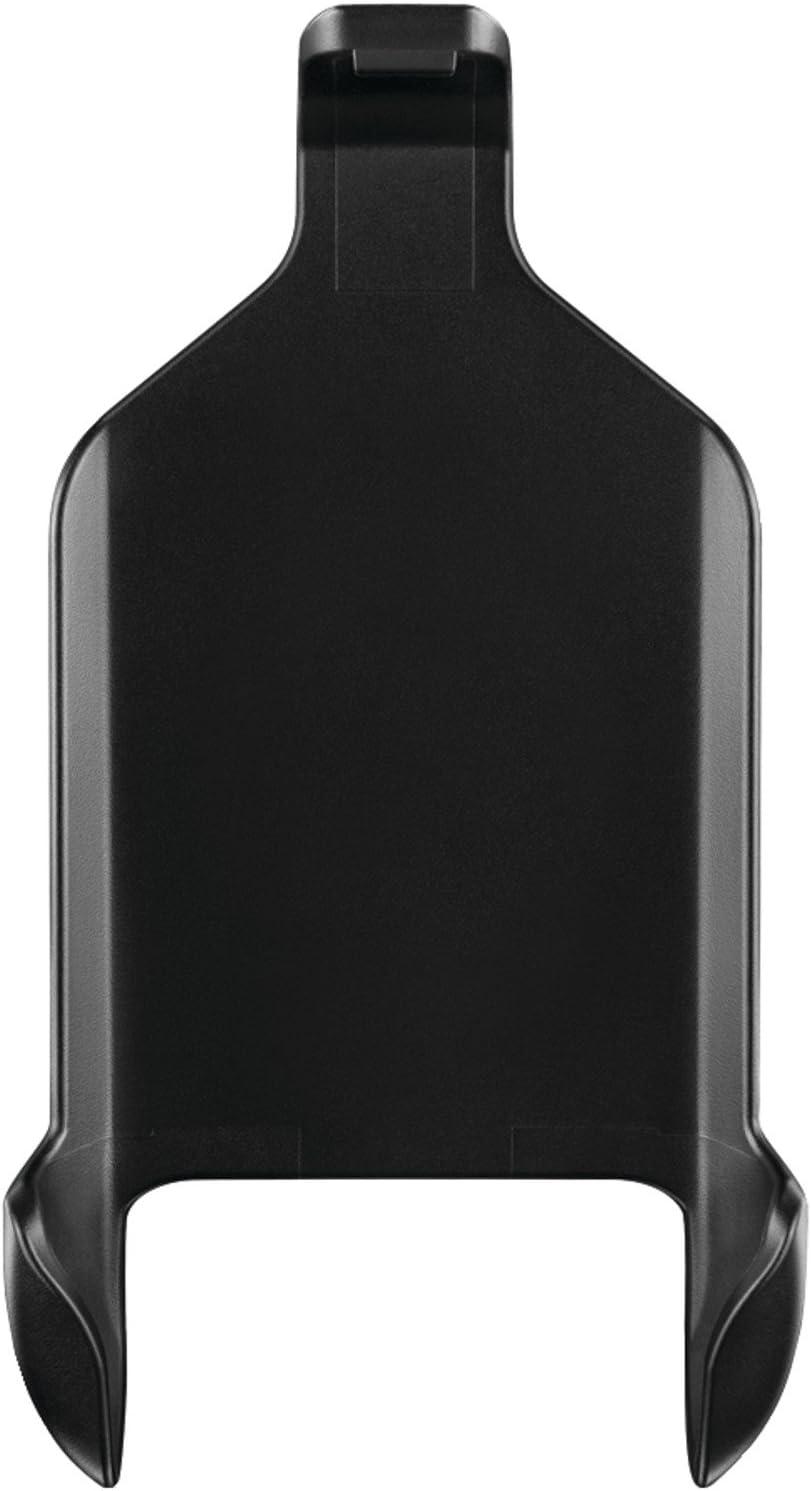 Standard Packaging Garmin Belt Clip