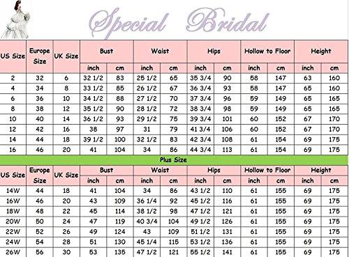 la Vin Soirée Dentelle épaule Bridal Hors Sirène D'honneur Rouge De Style12 Bal Demoiselle Special Longue Sexy Robe Y87qWZ