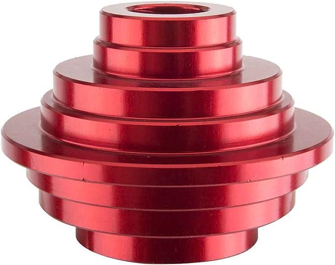 Wheels MFG Universal Bottom Bracket Press