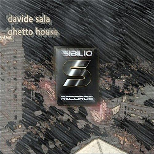 ghetto house - 8