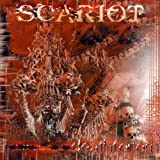Deathforlorn by Scariot