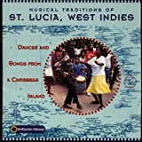 Musical Traditions of St Lucia