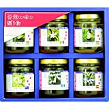 Noda Honey world of honey travelogue WH-30