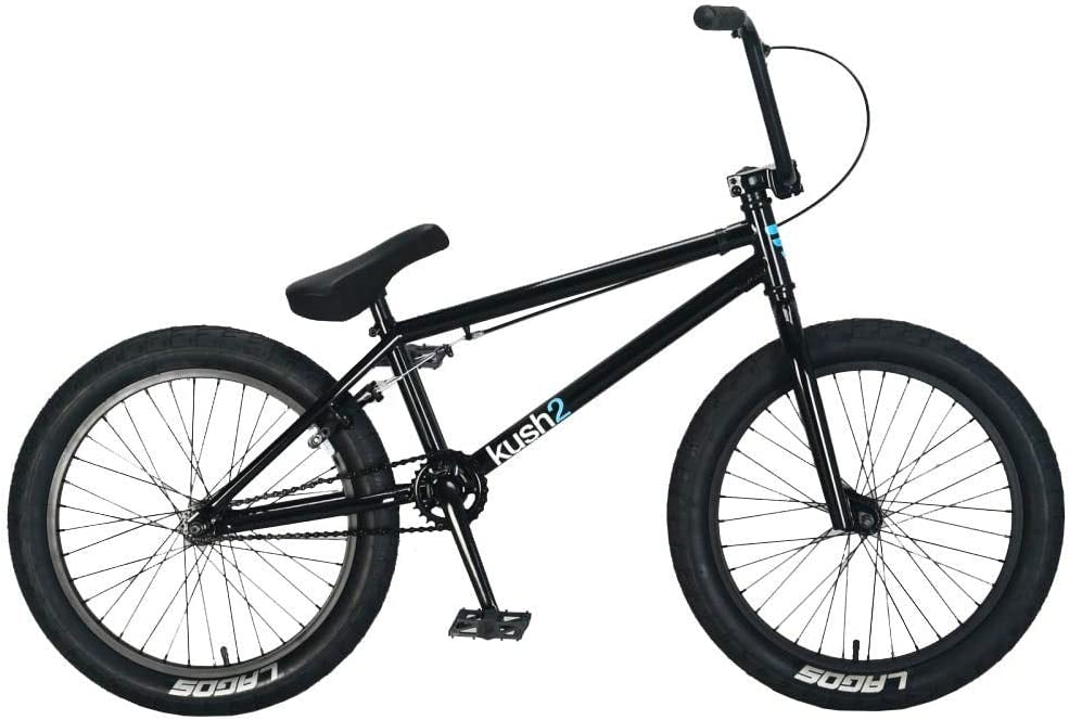 20 inch BMX bike for boys and girls