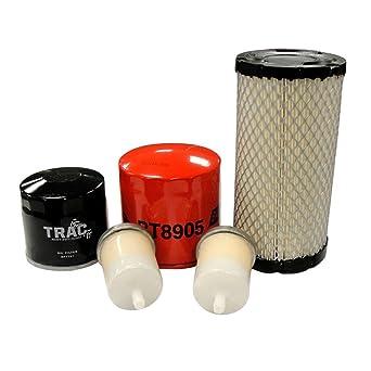 Weber//Dellorto 45 /& 48 DCOE//DHLA Twin Carbs Filtre à Air//Airbox//Air Cleaner Kit D/'étanchéité