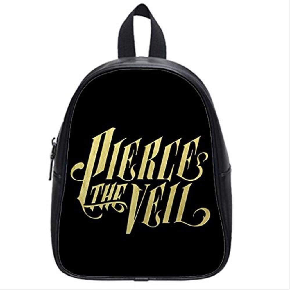8c44a8f2297 Emana custom harley quinn backpack school student shoulder bag school bag  for kids large toys games