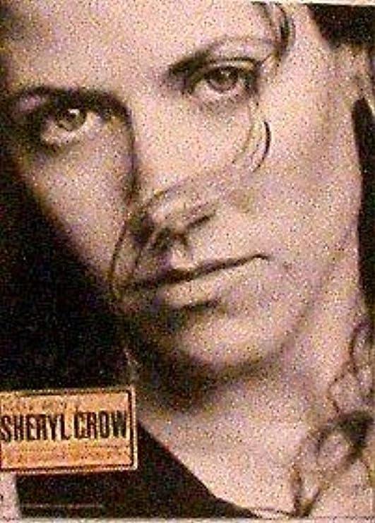 Brooklyn Nine Nine TV Show Art Silk Poster 24x36inch