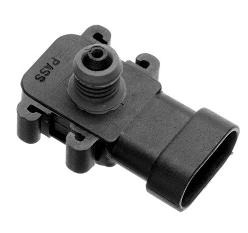 Fuel Parts MS026 Map Sensor