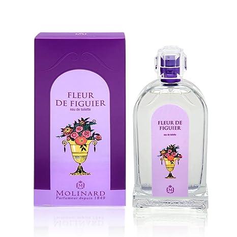 Fleur De Figuier Eau De Toilette 100 Ml Amazon Fr Beaute Et Parfum