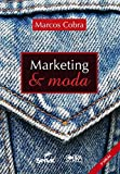 Marketing & Moda