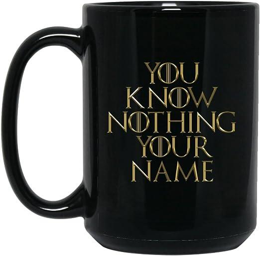 Juego de Tronos-Casa Greyjoy Personalised certificado tiene Regalo Personal