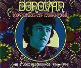 Breezes of Patchouli (4CD His Studio Recordings 1966-1969)
