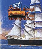 img - for Sailing Through Time: The Ship in Greek Art book / textbook / text book