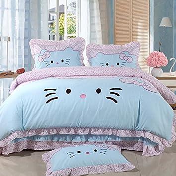 couvre lit fashion memorecool Anime japonais Parure de lit Mon voisin Totoro Totoro  couvre lit fashion