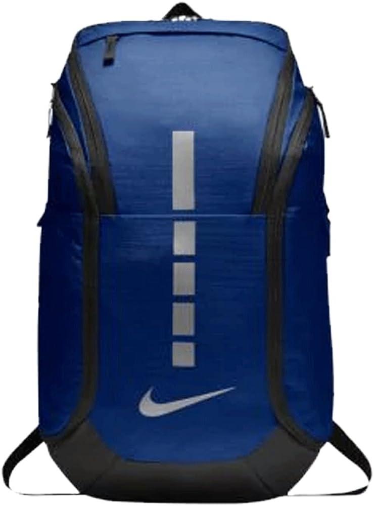 Amazon.com   Nike Hoops Elite Pro
