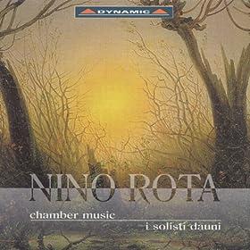 / Canzona / Piccola Offerta Musicale: I Solisti Dauni: MP3 Downloads