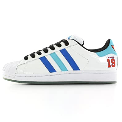 3dbb833fe1e0 adidas Superstar 2 Star Wars G51622