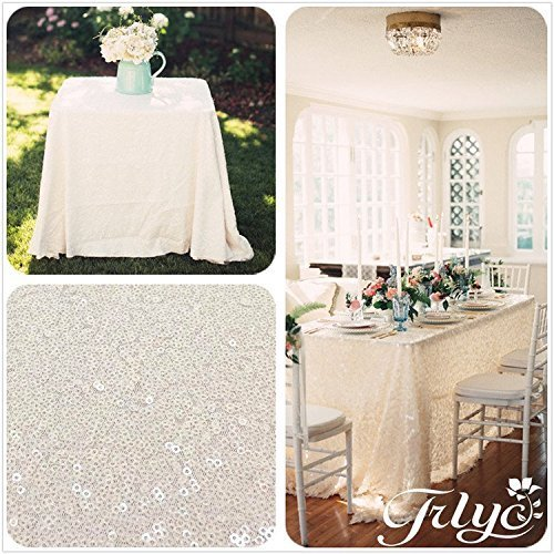 trlyc-60-x-120-inch-rectangular-sequin-tablecloth-ivory