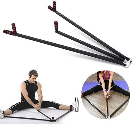 Split Leg Extension Machine Flexible Stretcher Yoga Ligament Training Tools UK