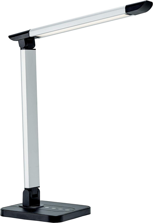 LED Schreibtischlampe