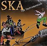 SKA The Instrumentals