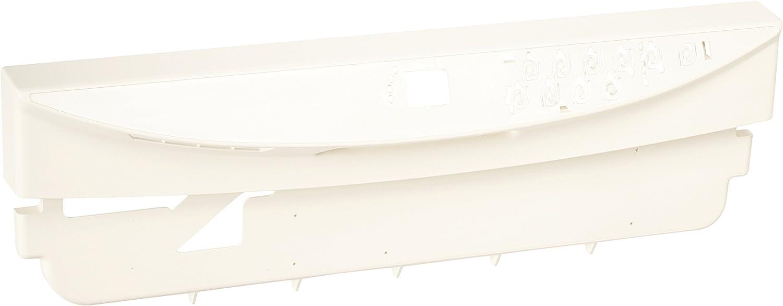 GENUINE Frigidaire 154662504 Dishwasher Control Panel