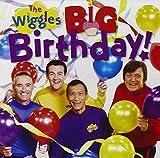 Big Birthday!