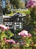 DuMont BILDATLAS Sauerland: Siegerland