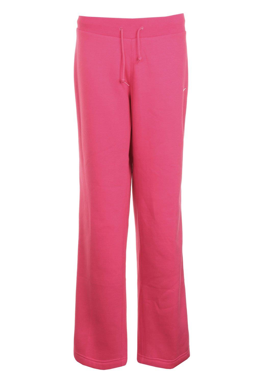Nike para mujer Fuschia 342589 Chándal para hombre, mujer, rosa ...