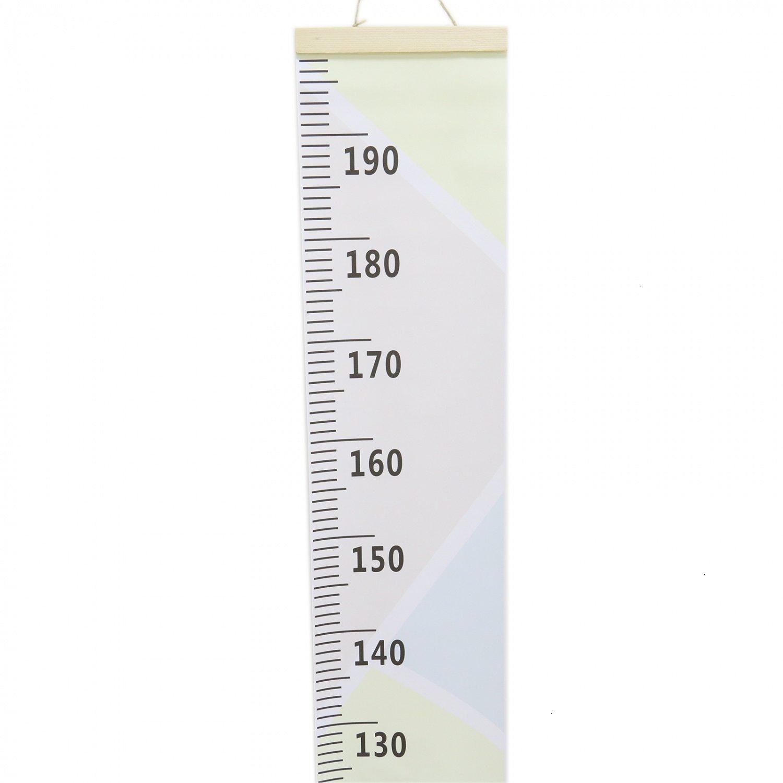 キッズ成長チャート木製定規高さチャート赤ちゃんを大人用子供の部屋の装飾7.9 X 79で X 79で B07FVTD2FP, ソフマップ:99575529 --- ijpba.info