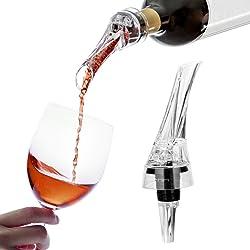 Larnn Wine Aerator Pourer