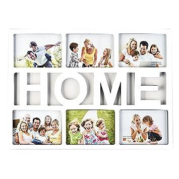 collage foto rahmen der wand des quot family quot oder home