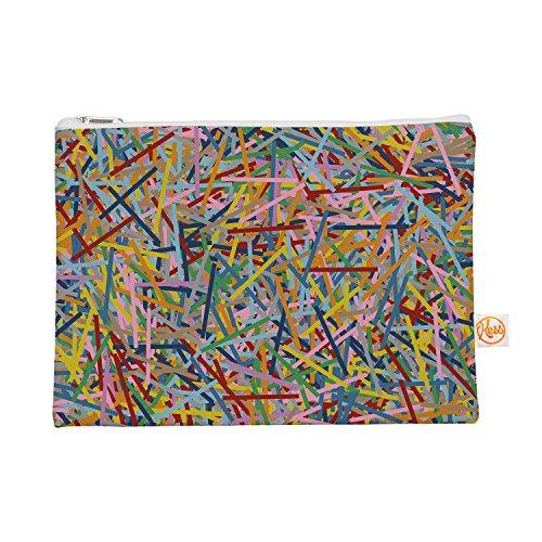 Kess eigene 12,5x 21,6cm Project M Mehr Sprinkles Alles Tasche
