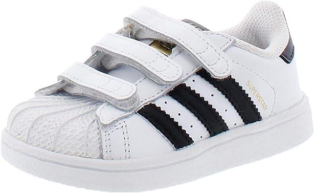 adidas originals baby shoes off 54% - www.usushimd.com