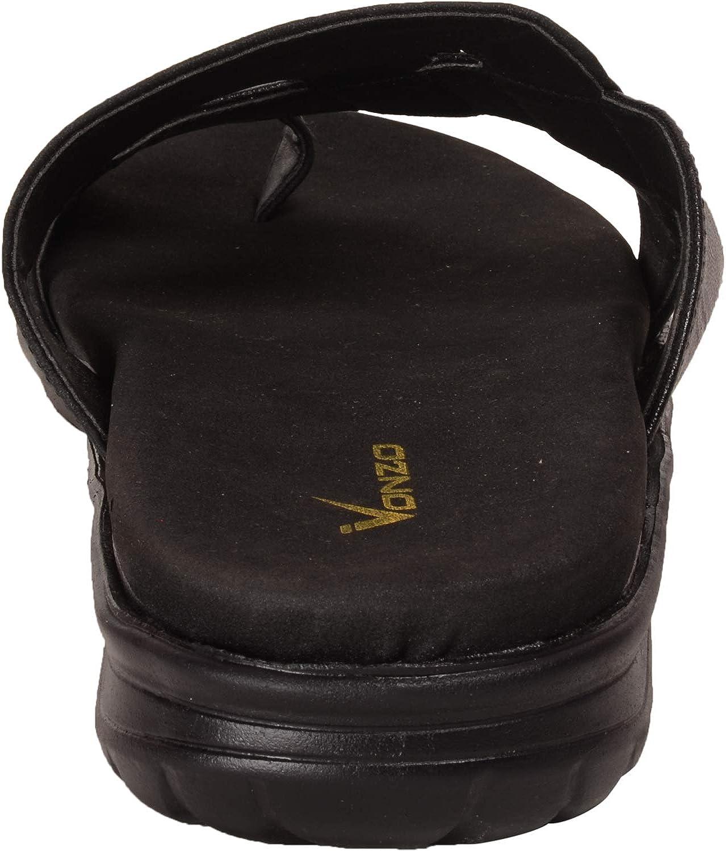 VONZO-CHAPPAL-ACTIVE-80-BK