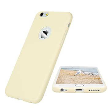 coque iphone 6 badalink