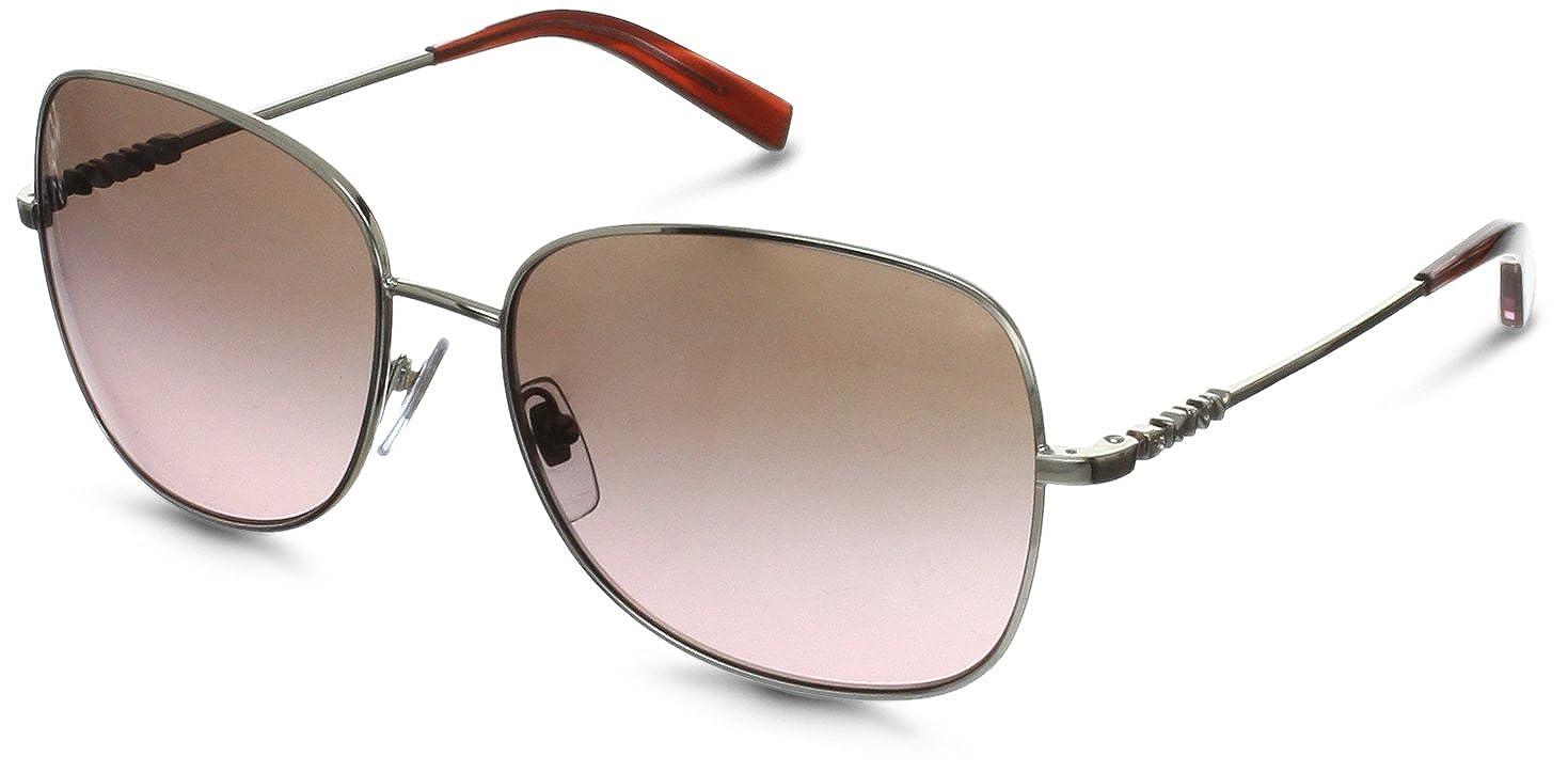 Gafas de Sol DKNY DY5073: Amazon.es: Ropa y accesorios