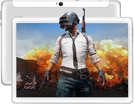 Amazon.com: Hongtao 10 pulgadas Tablet Teléfono, 10 Core ...