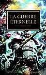 The Horus Heresy : La guerre éternelle par McNeill