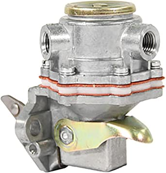 Fuel Pump for Long 260 310 350 445 460 510 550 560 610 2260 2360 2460 2510 2610