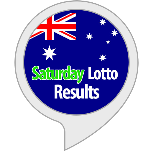 Sat Oz Lotto Results