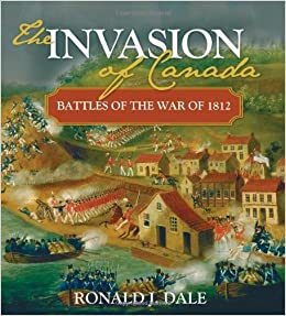 ?FULL? The Invasion Of Canada: Battles Of The War Of 1812 (Lorimer Illustrated History). Patricia podia Programs thanks visual handle United