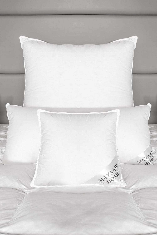 testberichte bettdecken lattenroste abmessungen kopfkissen mit wasserf llung farbe. Black Bedroom Furniture Sets. Home Design Ideas