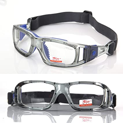 556bcc2f397 Image Unavailable. Image not available for. Color  Goggles Sports Glasses  ...