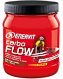 Enervti Carbo Flow 400g gusto cacao