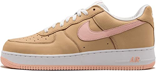 Nike Air Force 1 Low Retro US 10.5: : Chaussures
