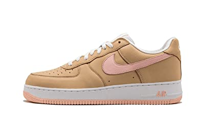 nike air force 1 low retro